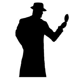 Detective services in India | Detective Services | Scoop.it
