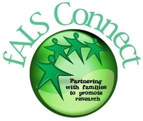 Familial ALS Registry|Help Accelerate Progress towards finding a CURE for ALS | #ALS AWARENESS #LouGehrigsDisease #PARKINSONS | Scoop.it