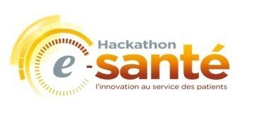 Hackathon e-santé | e-santé,m-santé, santé 2.0, 3.0 | Scoop.it