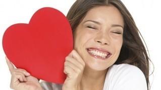 Çeşitli Aşk Söylentileri | vaybe.net | Scoop.it