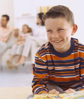Vive en Familia | Educacion y Familia | Scoop.it