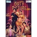 My Bollywood: Micro Review: The Dirty Picture: Loved It - The Reality Behind The Scene | Project Management and Quality Assurance | Scoop.it