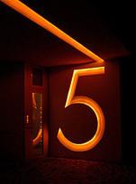 Top 5 Social Media Post for Week #13 - Malhar Barai | Quick Social Media | Scoop.it