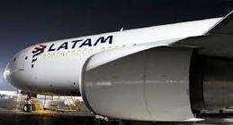 La compagnie aérienne Latam suspend toutes ses liaisons avec le Venezuela | Venezuela | Scoop.it