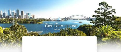 Aboriginal Culture in Sydney: Tours, Galleries, Museums and Culture | Sydney.com | Provide advice on Australian Destinations; Evidence | Scoop.it