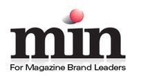 Director of International Corporate Affairs, Media Relations - Minonline (subscription) | International Affairs | Scoop.it