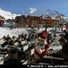 Bornes Forfait ski