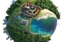 Comment réconcilier ville et agriculture : booster les circuits courts | Plusieurs idées pour la gestion d'une ville comme Namur | Scoop.it