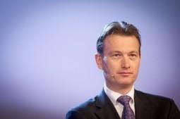 VVD-fractieleider Zijlstra in NRC: verzorgingsstaat is onhoudbaar ... | De Nederlandse verzorgingsstaat | Scoop.it