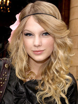 Taylor Swift Hairstyle | Tattos home design hairstyle | Scoop.it