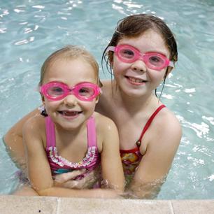 Swimming Lessons for Kids, Babies, Children and Adults in Toronto - Buckler Aquatics | Buckler Aquatics | Scoop.it