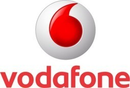 Vodafone Shifts Focus to Social Media with 'Vodafone Firsts' | Content Marketing News Online | Scoop.it