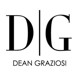 Dean Graziosi | High quality Polypropylene is the main material of the PP woven bag | Scoop.it