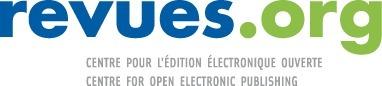 Revues.org | Revues en ligne - Publications scientifiques en  Sciences Humaines et Sociales | Scoop.it
