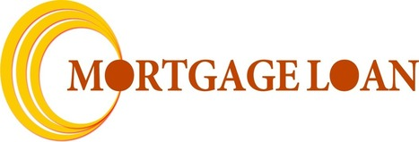 Apply online for best Mortgage Loans in Pune,India- Mortgage Loan.in | Deals of Loan | Scoop.it