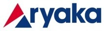 Network as a Service - Aryaka launches new service offering - ZDNet | Keeping up with your end users | Scoop.it