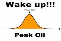 Solutions to peak oil – part III: 9 steps you can implement short term to get ready. | Sustain Our Earth | Scoop.it