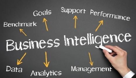 Addiction and Behavioral Health Insider Business Information   Detox Florida Charles Davis   Scoop.it
