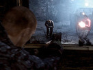 'Resident Evil 6' multiplayer DLC available now on Xbox Live - Digital Spy | Just Games | Scoop.it