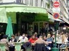 Paris Markets – Paris sightseeing - Famous rue Cler - Paris apartments nearby   Funny News   Scoop.it