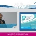 Vidéo de la conférence du 17 octobre sur les réseaux sociaux   AlternaTICA - Des interactions numériques aux interactions sociales   Scoop.it