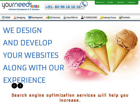 Mobile App Development Company Most Searched Keywords across the globe - Digital Marketing Agency, General News, Sports, Movies | Digital Marketing Services, SEO & Web Designing Company - Yourneeds.asia | Scoop.it