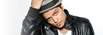 Clip: 'Gorilla' Bruno Mars feat Freida Pinto (plus de hits sur notre radio en mp3) | cotentin webradio webradio: Hits,clips and News Music | Scoop.it