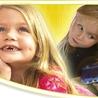PreSchool Education and Technology