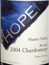 Bruce Springsteen cuve son vin à Hunter Valley (Australie) - le Blog Bruce Springsteen | Bruce Springsteen | Scoop.it