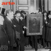 La semaine du 1er janvier 1914   Clic France   Scoop.it
