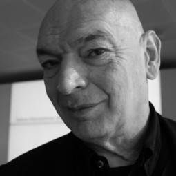 Jean Nouvel on office design and reusing empty buildings | Art, Design & Technology | Scoop.it
