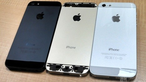 2 iPhone 6 Must-Haves on Release Date, Says Analysts: Game-Changing ... - International Business Times AU | Iphones | Scoop.it