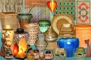 Handicraft Items,India Resort and Fashion Week,Indian Handicrafts | Latest Handicraft News | Scoop.it