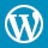 WordPress.com | Auxois-Morvan-TIC | Scoop.it