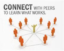 Social Impact & Assessment Tools | Foundation Center | Evaluation of Social Entrepreneurship | Scoop.it