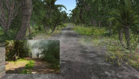 MOSES calls for new foundation to move OpenSim forward – | Virtual Worlds, Virtual Reality & Role Play | Scoop.it
