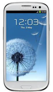 How to Install Android 4.3 Jelly Bean XXUANE6 [I9300IXXUANE6] on Samsung Galaxy S3 GT-I9300I | Android Biits | Android | Scoop.it
