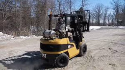 Şişli'de Kiralık Forklift Kiralama 0530 931 85 40 | Kiralık Forklift Hizmetleri 0532 715 59 92 | Scoop.it