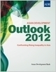 Asian Development Outlook 2012: Confronting Rising Inequality in Asia | Asian Development Bank | Inequality | Scoop.it