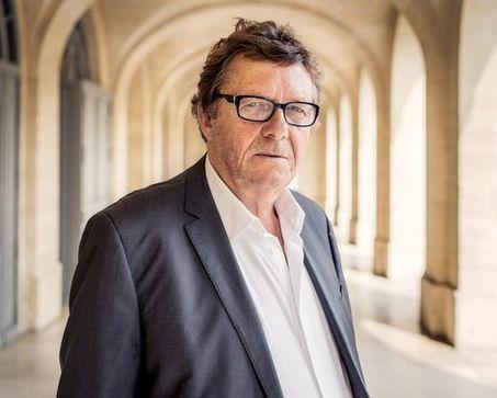 """Jean Viard: """"Une vie longue est une vie de discontinuité""""   pédagogie et génération émergente   Scoop.it"""