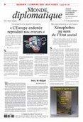 Aides à la presse : «Closer» écrase «Le Monde diplomatique» | Les médias face à leur destin | Scoop.it