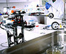 LEGO Robots Help Grow Bones | Knowmads, Infocology of the future | Scoop.it