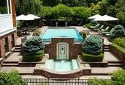 Prominent Properties Sotheby's International Realty (prompropsir) | Real Estate Professionals in Tenafly | Scoop.it