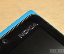 There will never be another Nokia smartphone | The Verge | Gadgets | Scoop.it