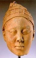 African Art | Arte Africano Antiguo: La Cultura Yoruba | Scoop.it