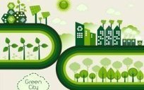 Ville durable : des fiches synthétiques pour compiler le savoir-faire francilien : 05-06-2015 - Batiweb.com | Habitat et ville durables | Scoop.it