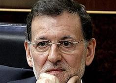 No era Zapatero: España sigue ultrajada en el plano internacional y Rajoy intenta contraatacar desde México y Colombia | Partido Popular, una visión crítica | Scoop.it