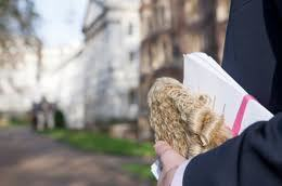 A stitch in time saves nine so is the CCL renewal advice   Steven McGarry Barrister in UK   Scoop.it