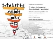 Human Scale City | Smart Sustainable Cities | Scoop.it