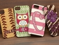 Best and Personalized Iphone cases at affordable price. | OtterBox iPhone Cases | The best provider of iphone case | Scoop.it